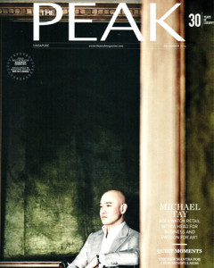 20141200_COVER_ThePeakSingapore