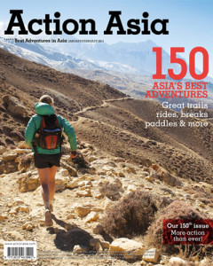 20150200_COVER_ActionAsia