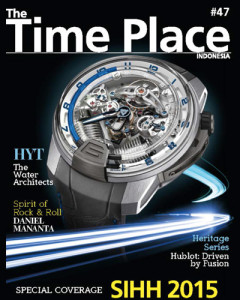 20150300_COVER_TimePlace