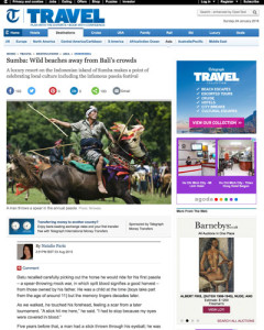 20150800_COVER_TelegraphTravel